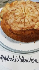 Kuchen-1