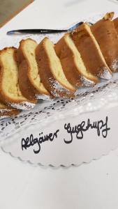 Kuchen-2