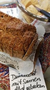 Kuchen-6